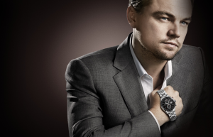The Ugly Truth of Smartwatches